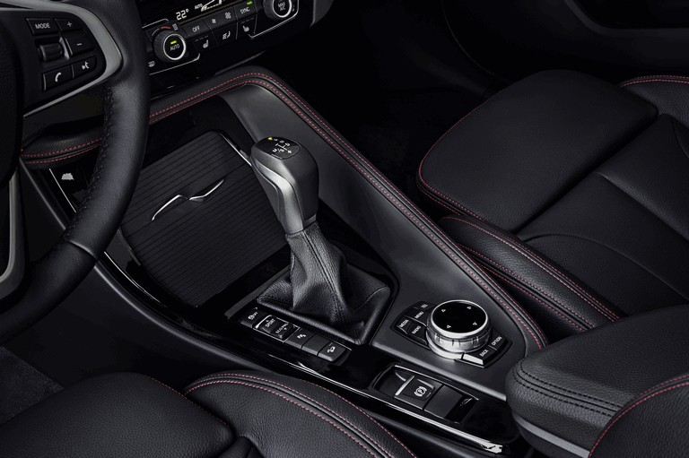 2015 BMW X1 ( F48 ) xDrive25i 428736