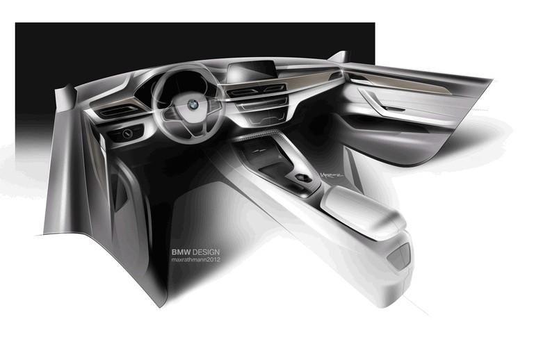 2015 BMW X1 ( F48 ) xDrive25i 428743