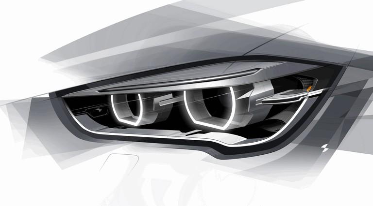 2015 BMW X1 ( F48 ) xDrive25i 428746