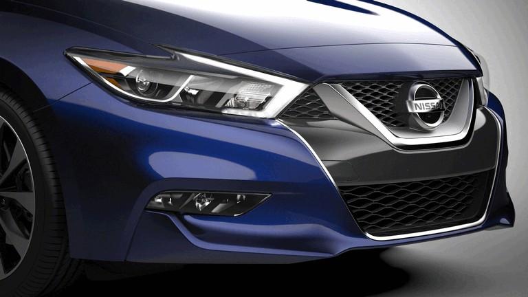2016 Nissan Maxima 429231