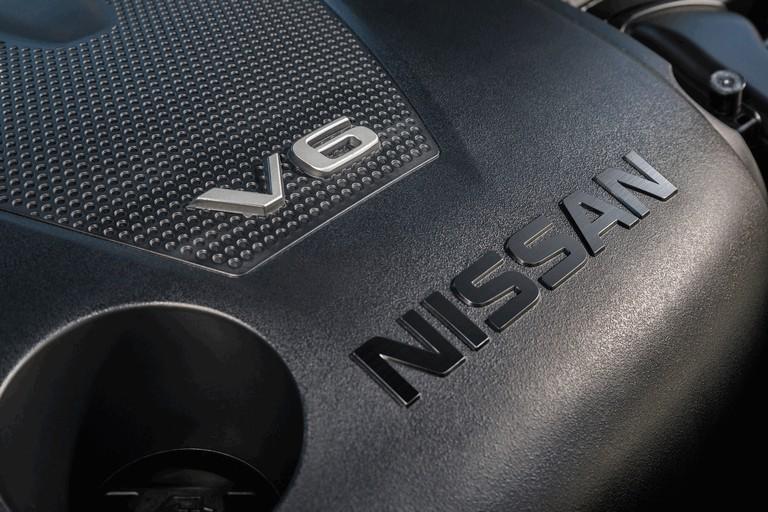 2016 Nissan Maxima 429258