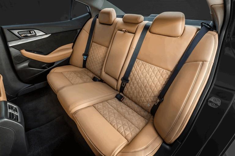2016 Nissan Maxima 429264
