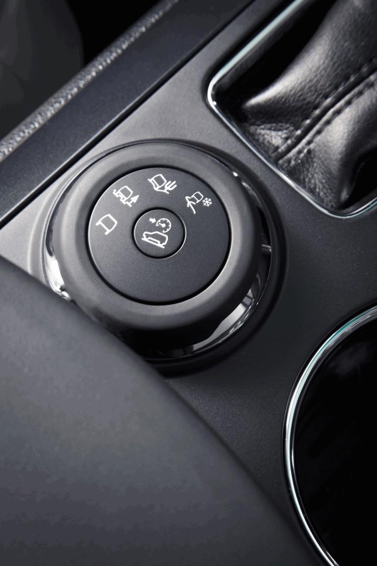 2016 Ford Explorer 446303