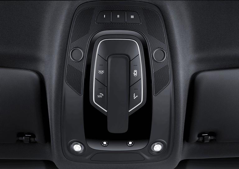 2015 Audi A4 3.0 TDI quattro avant 446128