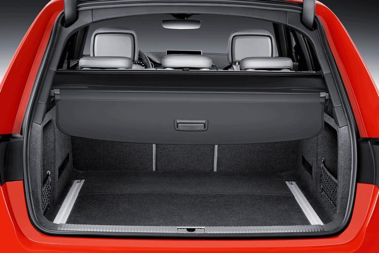 2015 Audi A4 3.0 TDI quattro avant 446153