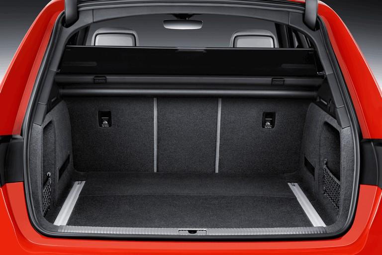 2015 Audi A4 3.0 TDI quattro avant 446154