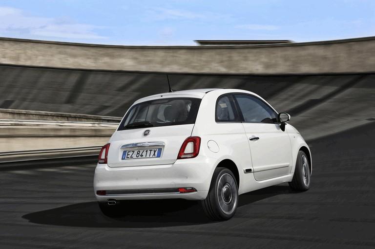 2015 Fiat 500 429841