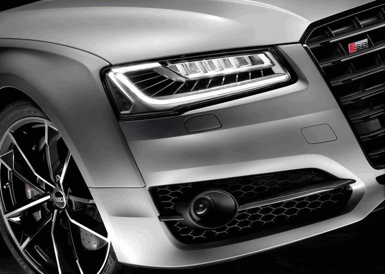 2015 Audi S8 plus 439887