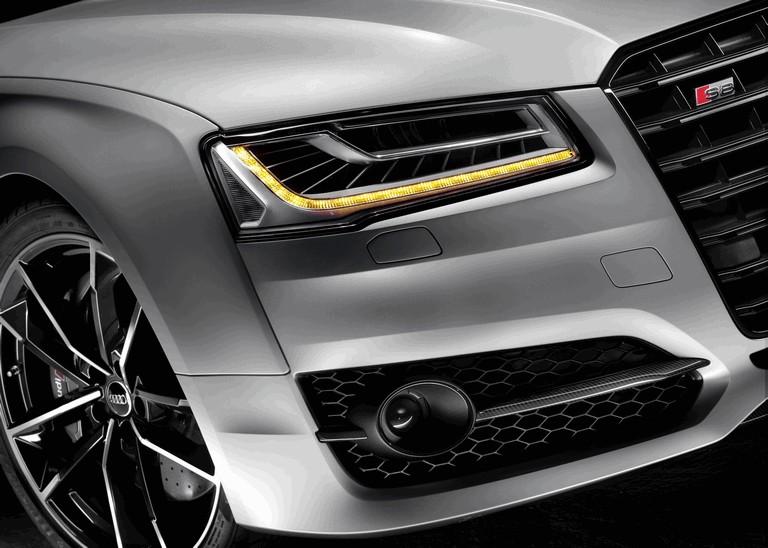 2015 Audi S8 plus 439888