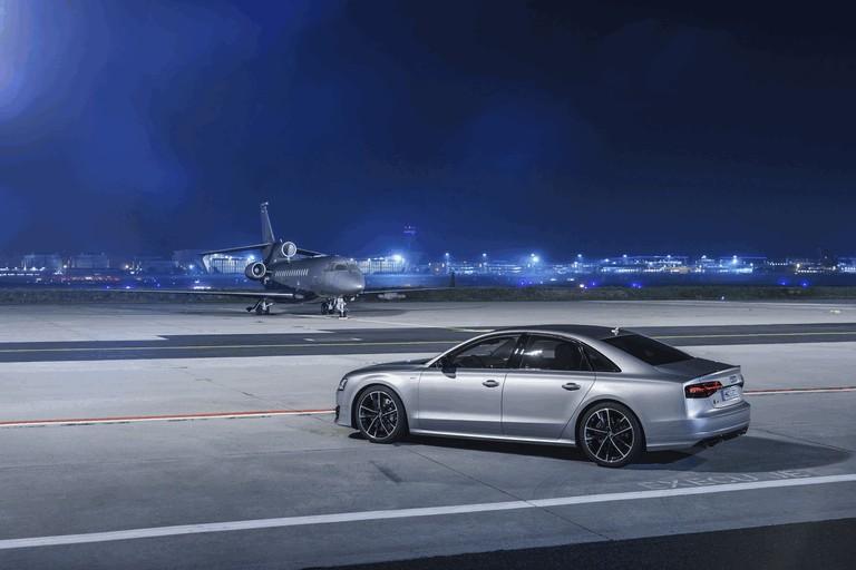 2015 Audi S8 plus 439902