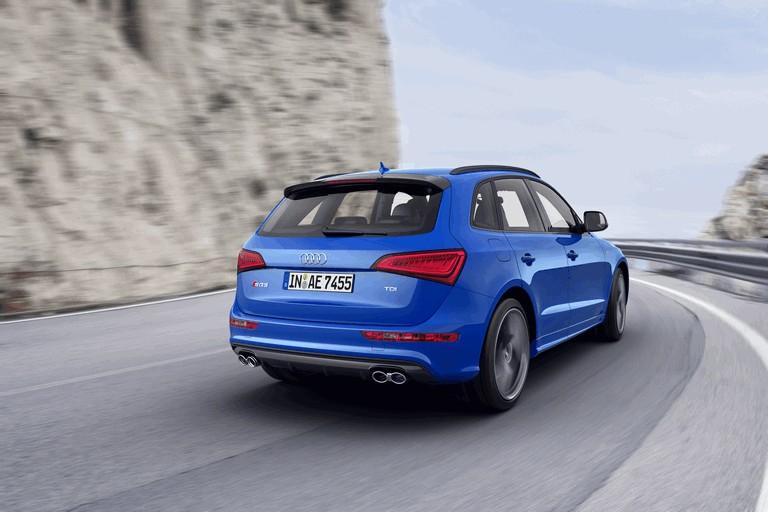 2015 Audi SQ5 TDI plus 431169