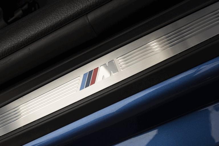 2015 BMW 330d xDrive M Sport Touring - UK version 431331
