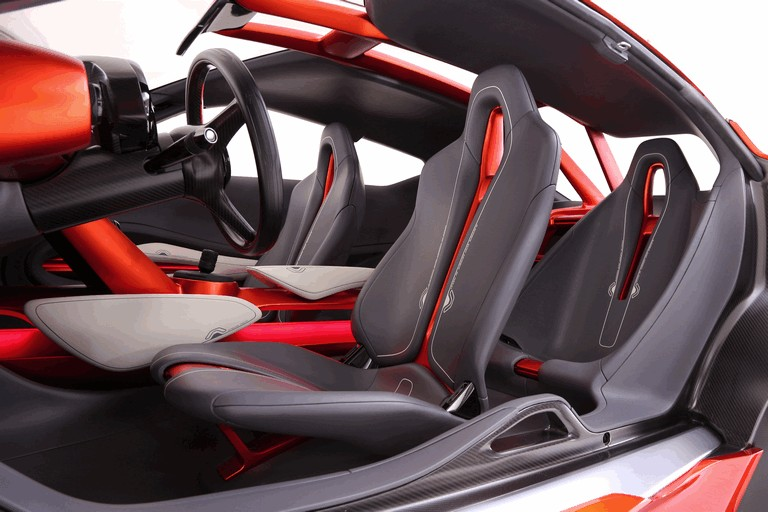 2015 Nissan Gripz concept 432802