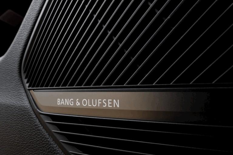 2015 Audi A4 2.0 TDI Quattro - UK version 436821