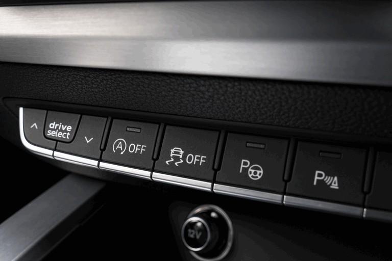 2015 Audi A4 2.0 TDI Quattro - UK version 436823