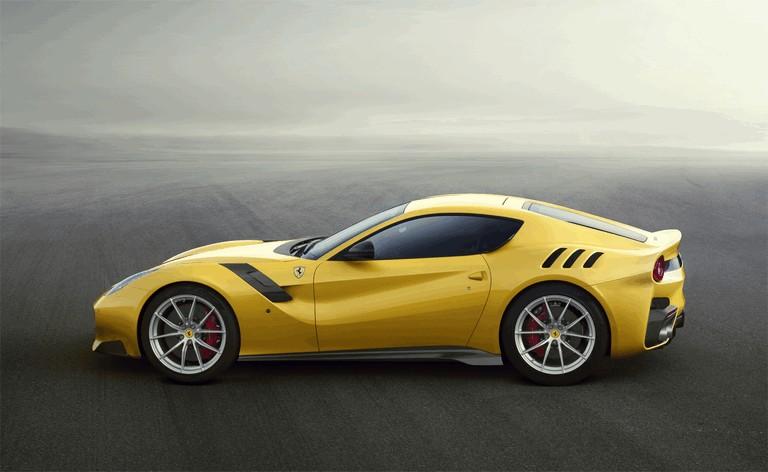 2015 Ferrari F12tdf 437035