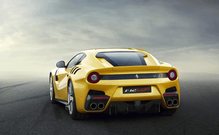 2015 Ferrari F12tdf 437036