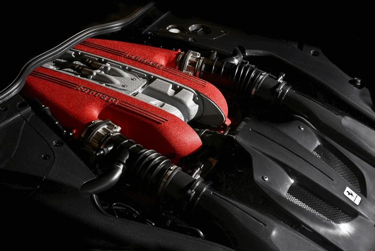 2015 Ferrari F12tdf 437040