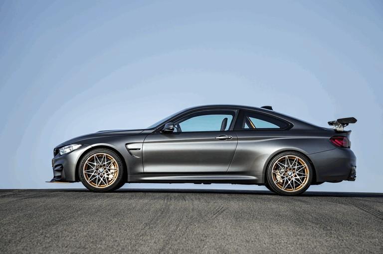 2016 BMW M4 GTS 449002