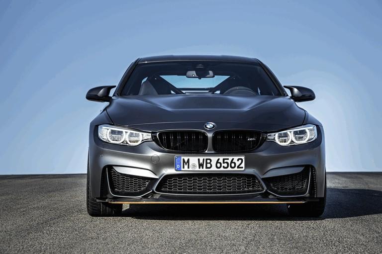 2016 BMW M4 GTS 449004