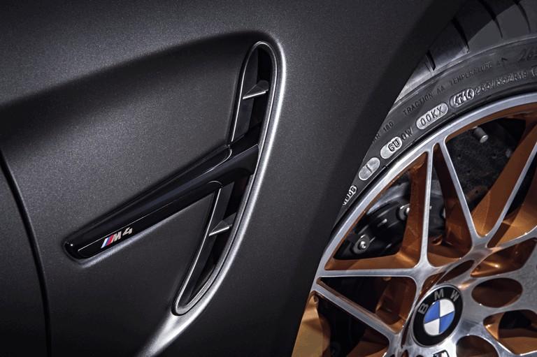 2016 BMW M4 GTS 449039