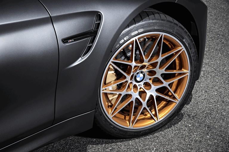 2016 BMW M4 GTS 449040