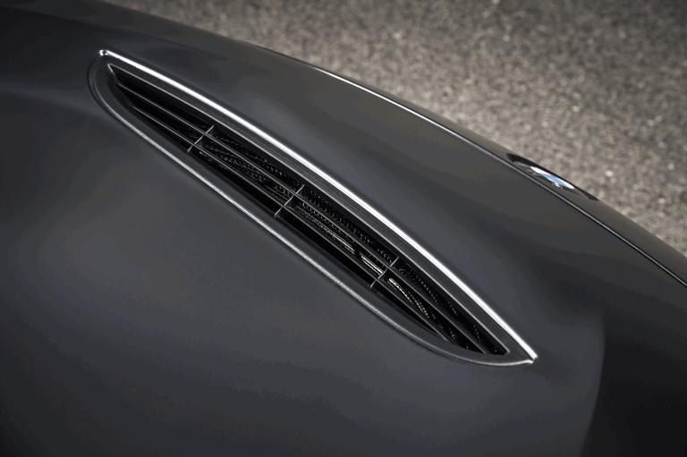 2016 BMW M4 GTS 449043