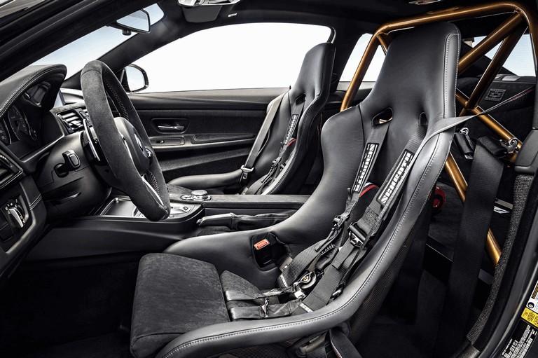 2016 BMW M4 GTS 449052