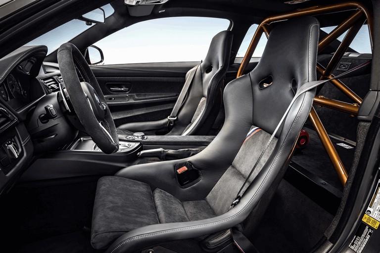 2016 BMW M4 GTS 449053