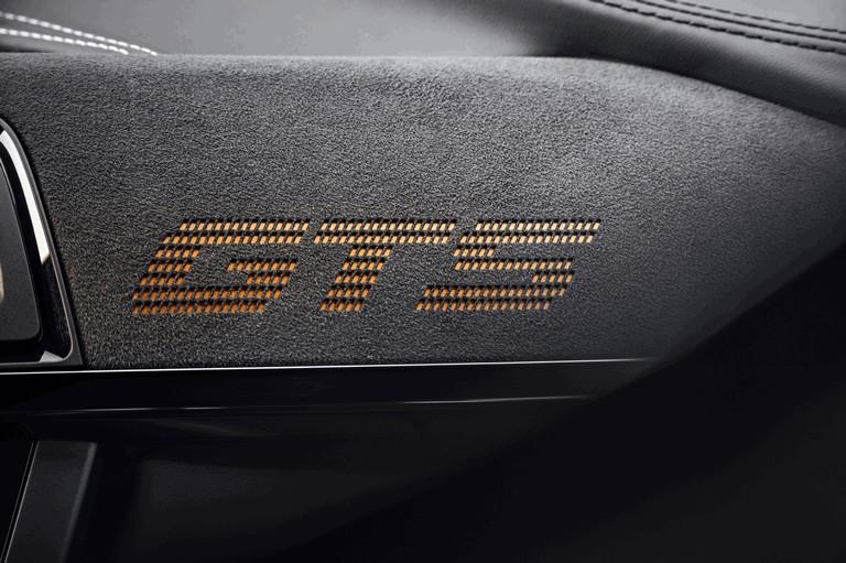 2016 BMW M4 GTS 449057