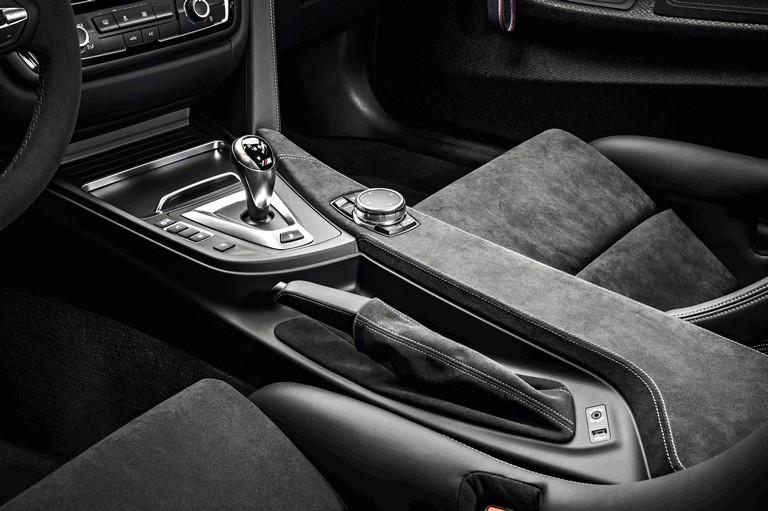 2016 BMW M4 GTS 449061