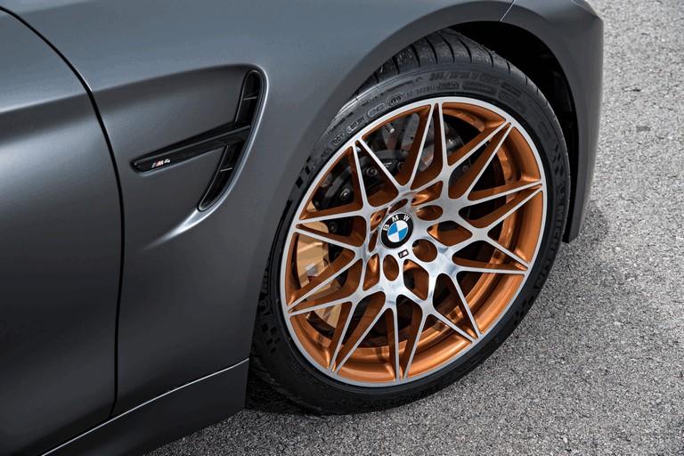 2016 BMW M4 GTS 449078