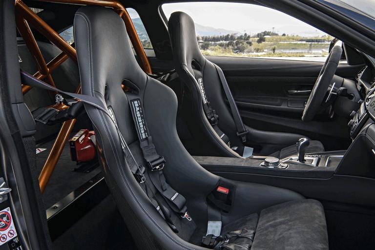 2016 BMW M4 GTS 449083