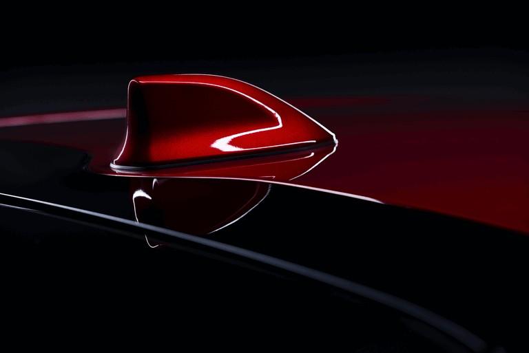 2016 Toyota Prius 437237