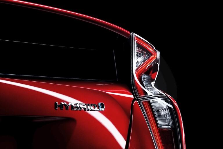 2016 Toyota Prius 437239
