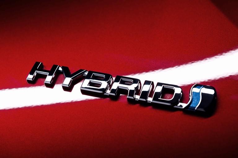 2016 Toyota Prius 437241
