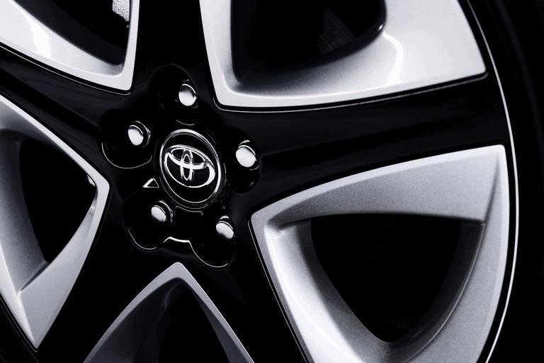 2016 Toyota Prius 437242