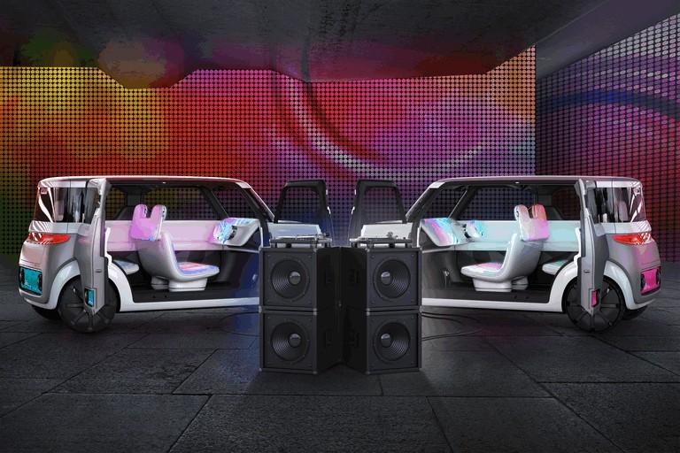 2015 Nissan Teatro for Dayz 437300