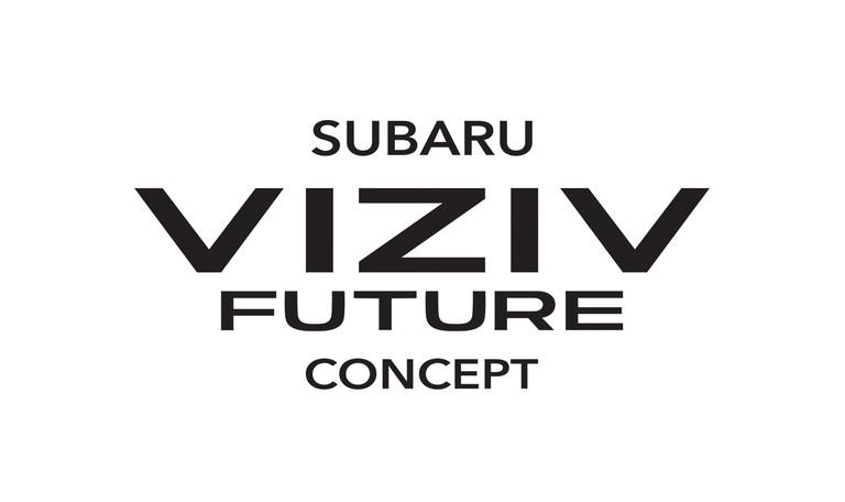2015 Subaru Viziv Future concept 438036