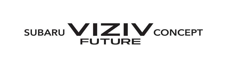 2015 Subaru Viziv Future concept 438037