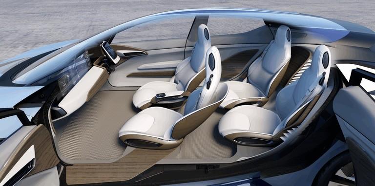 2015 Nissan IDS concept 438092