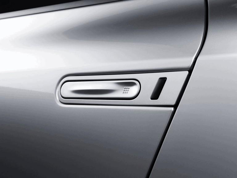 2007 Nissan GT-R 223928