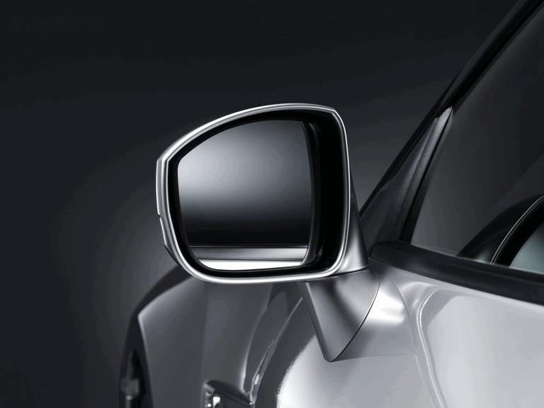 2007 Nissan GT-R 223929