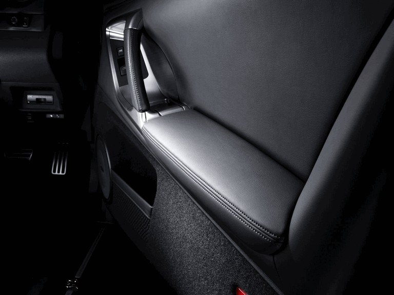 2007 Nissan GT-R 223935