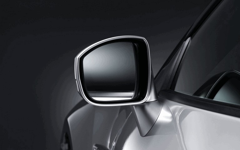 2007 Nissan GT-R 223988