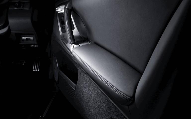 2007 Nissan GT-R 223994