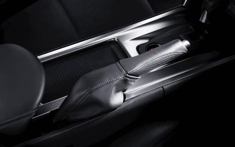 2007 Nissan GT-R 224005