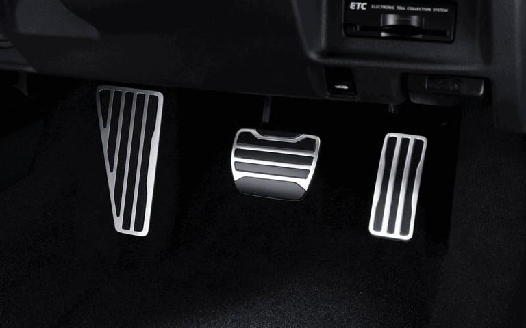 2007 Nissan GT-R 224007