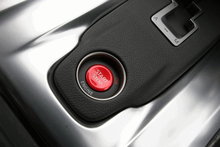 2007 Nissan GT-R 224102