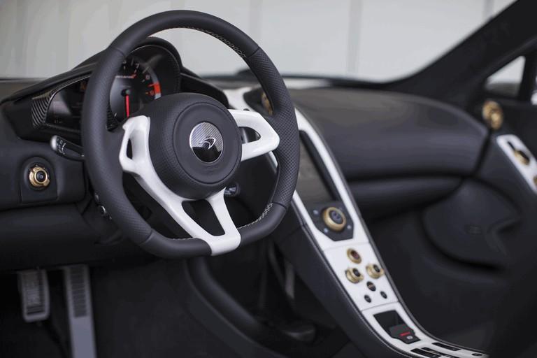 2015 McLaren 650S Spider Al Sahara 79 by MSO 472567